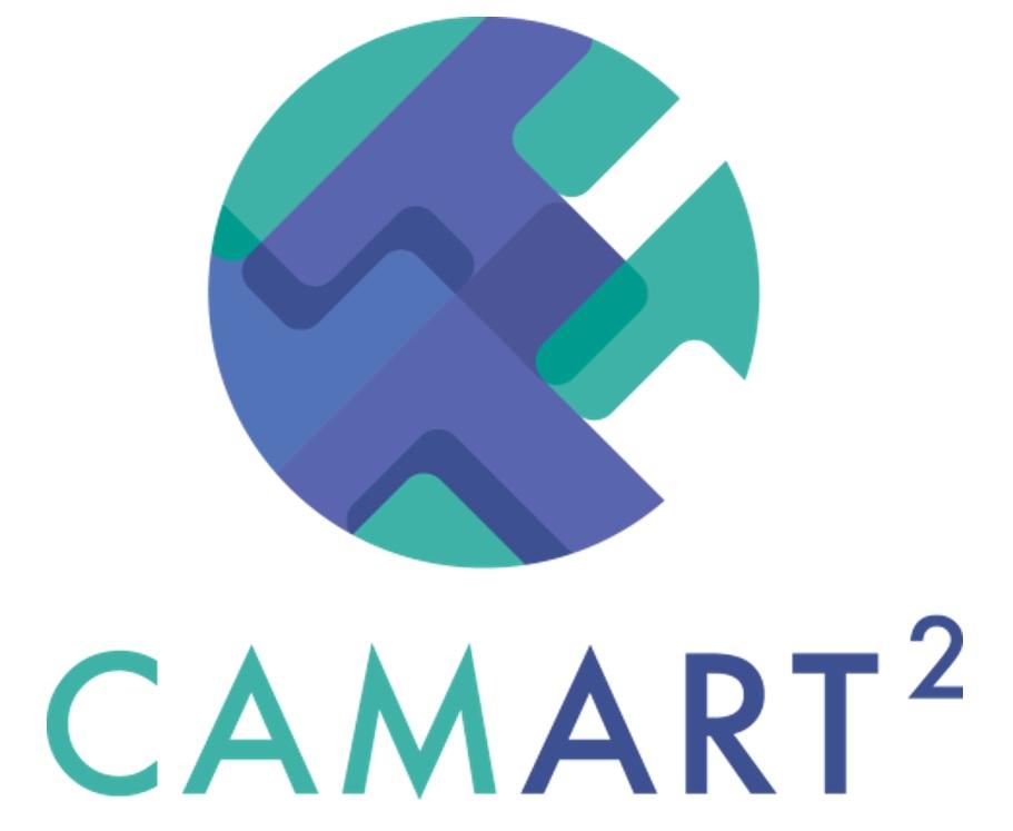 CAMART2.jpg