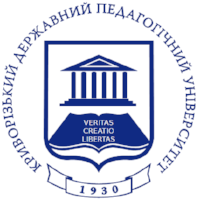 Kryvyi Rih State Pedagogical University, Ukraine.png