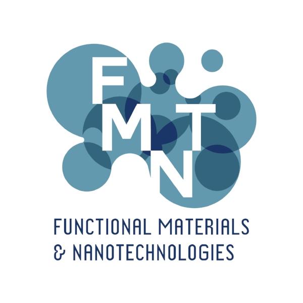 FM&NT_Logo-01.jpg