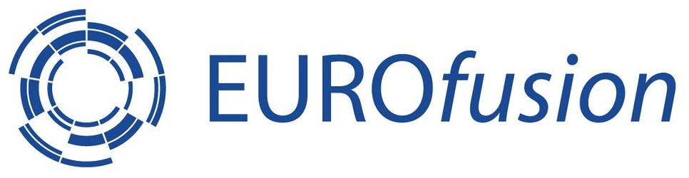 eurofusion_logo.png