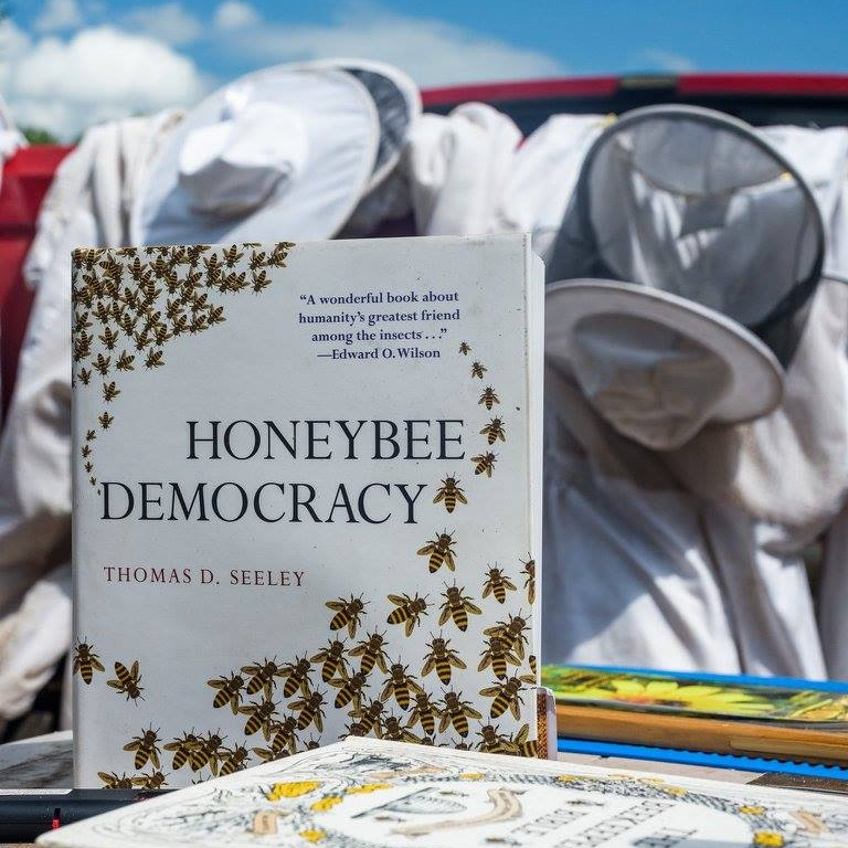 honeybee book.jpg