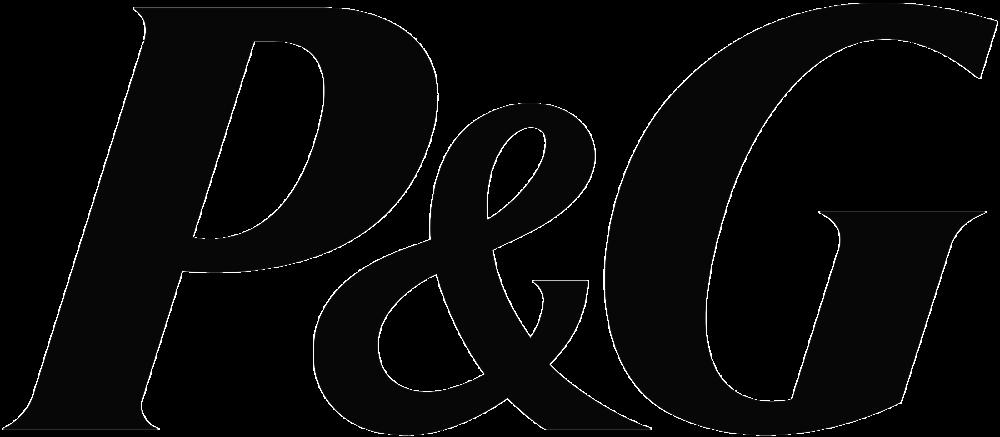 PG_logo3.jpg