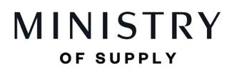 Logo_600x480.png