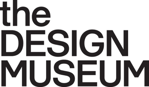 wdg_logo_image.png