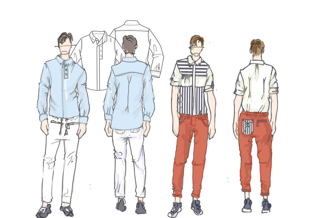 look 3.4 blue shirt.jpg