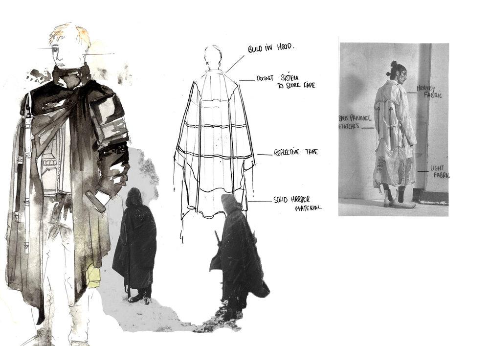 cape design ideas.jpg