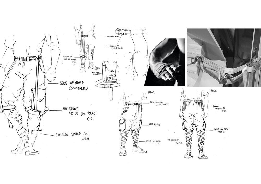 trouser design ideas.jpg