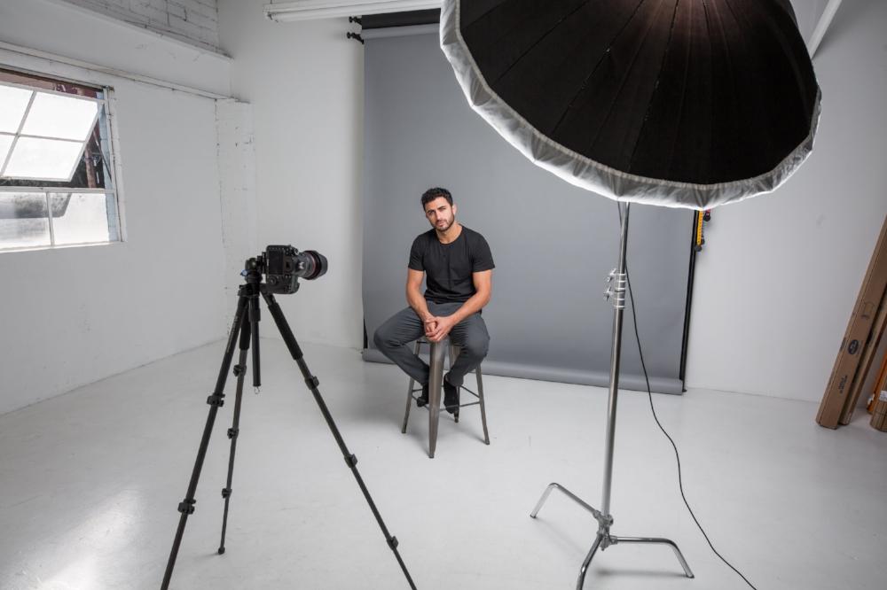 Thomas Ingersoll_Blok Photo Studio.JPG