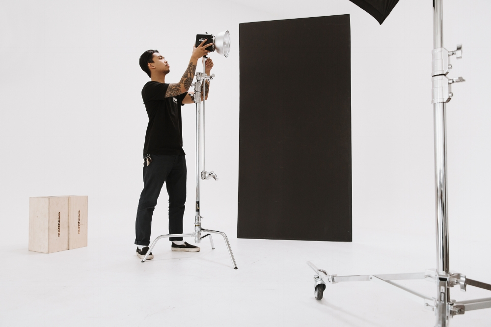 Blok Photo Studio_Pheonix.jpg