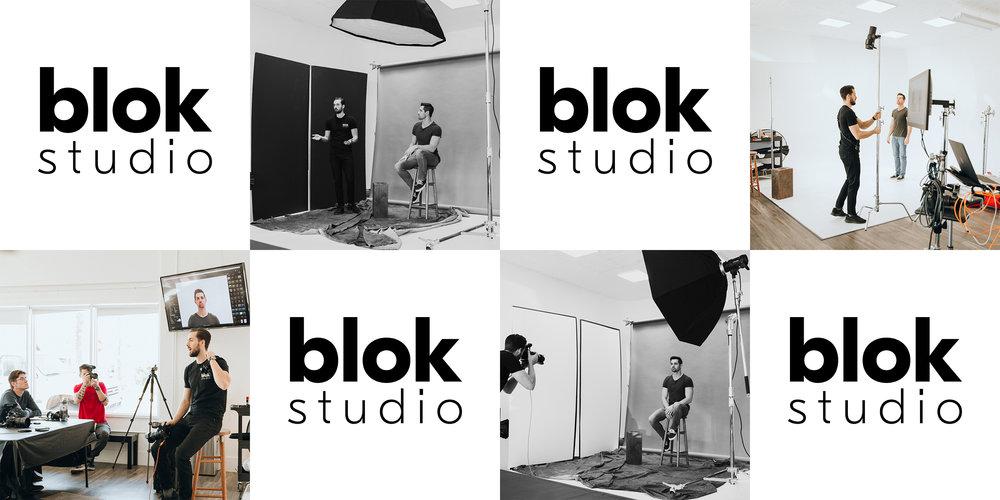Blok-Studio_EDU.jpg