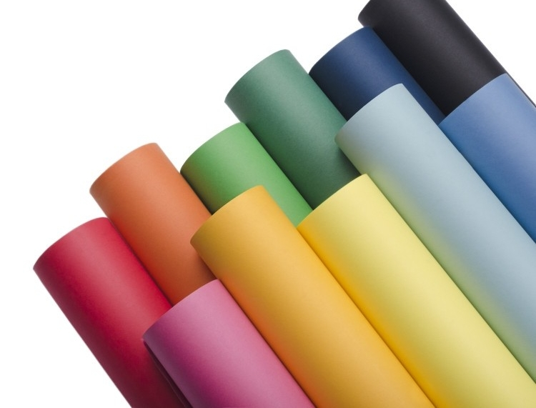 savage seamless paper - Choose from a rainbow of colors in a variety of sizes.