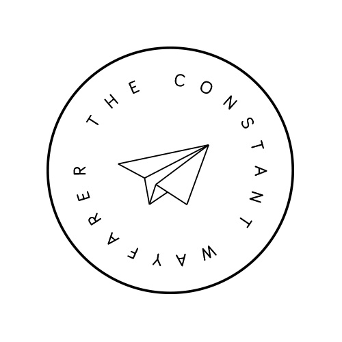 The Constant Wayfarer