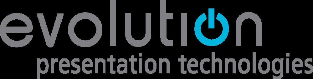 Evolution Logo (002).png