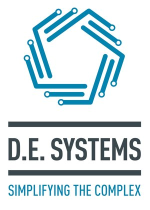 de-systems-logo-3.jpg