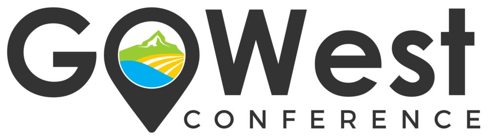 Go-West-Conference-Logo