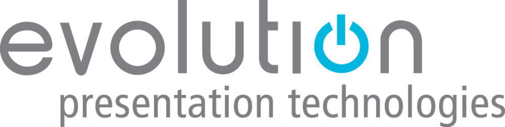 Evolution Logo (002) (1).png