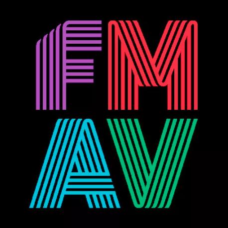 fmav-logo-mpi-gec