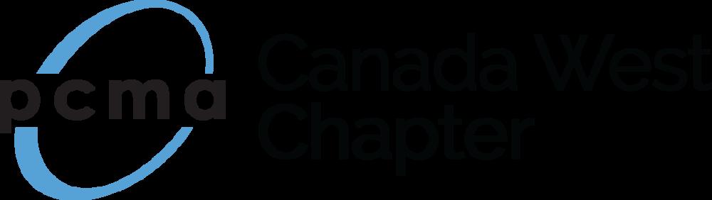 PCMA CW logo.png