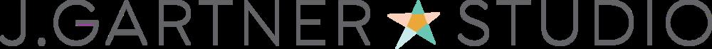 J Gartner Studio Logo.png