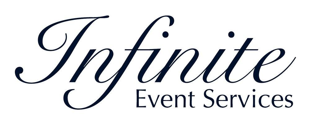 Infinite Logo V2a.jpg