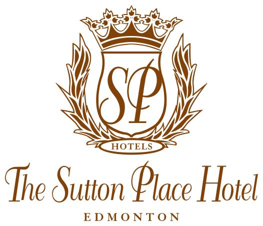 SPH_Edmonton_CMYK vert-1.png