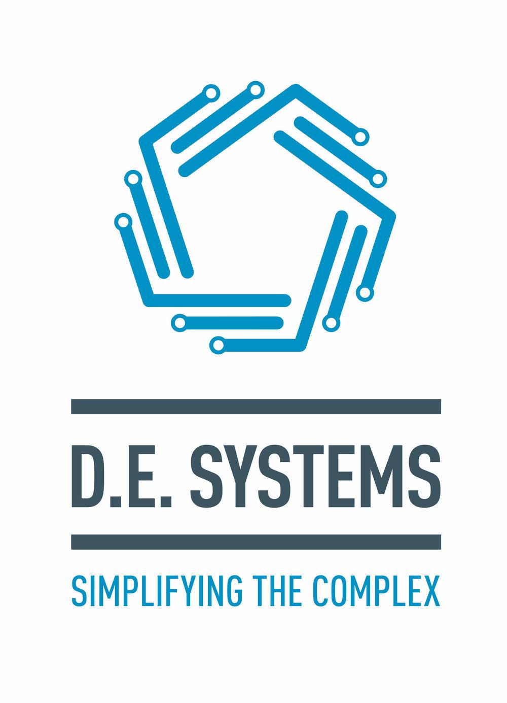 DE-Systems-Big-CMYK.jpg