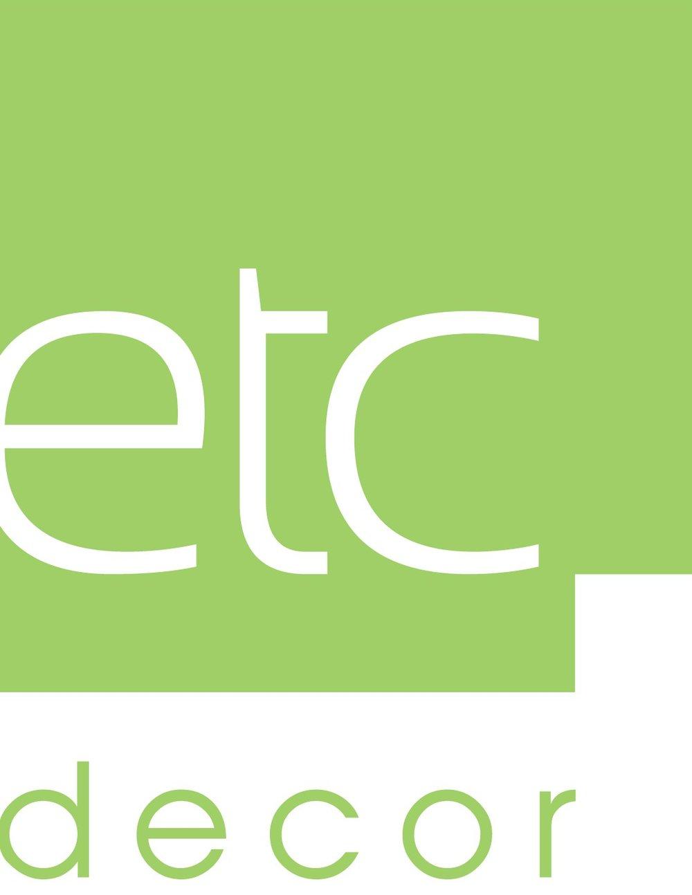 etc_decor_logo.jpg
