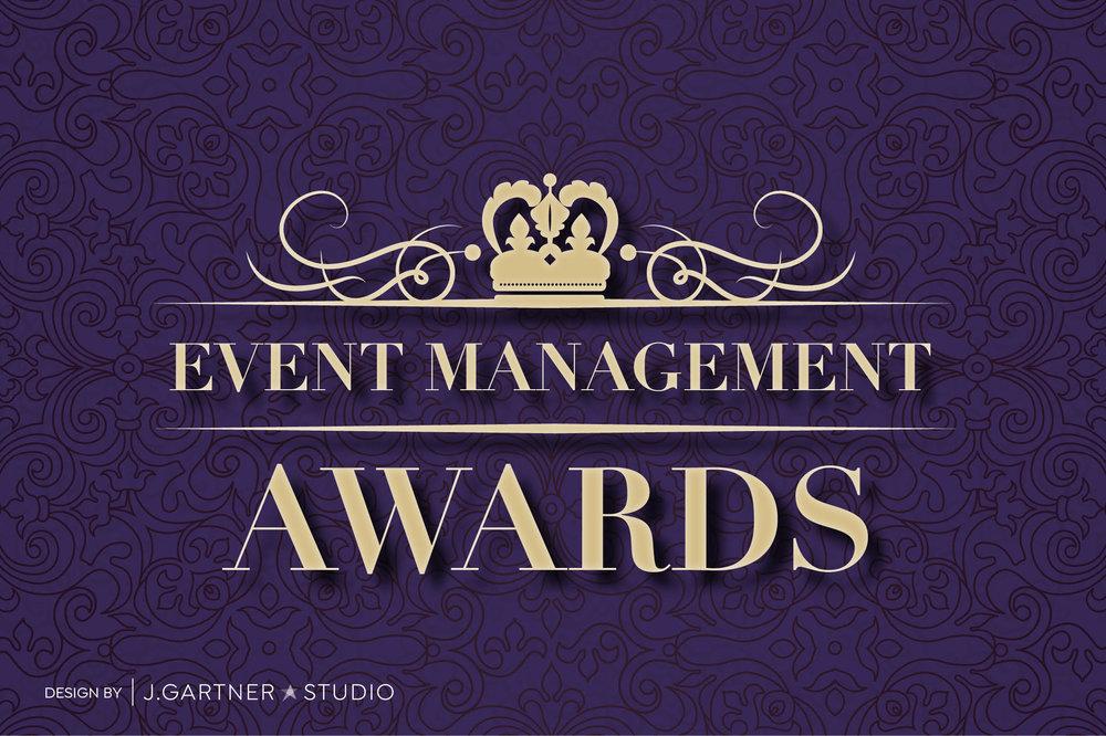 mpi-gec-event-management-awards-image.jpg