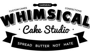 whimsical-cake-studio-logo.jpeg