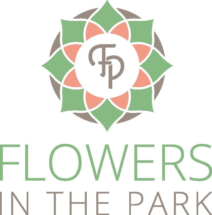 FitP-logo-colour-V2.png