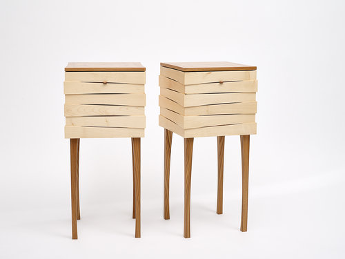 Troo Studio Furniture