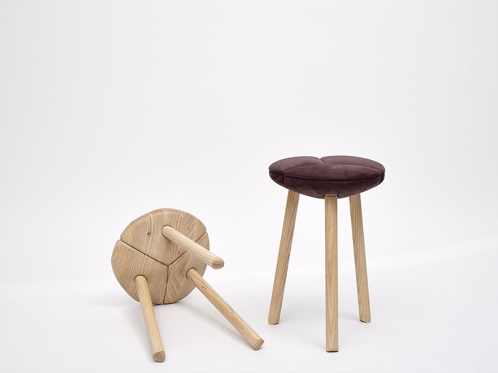 Bon Troostudio_furniture_uphistools_sambolt_pair