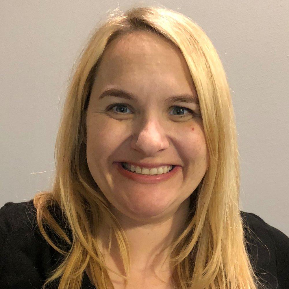 Georgia Boswell - Vice Presidentgeorgiab@drewstunes.org