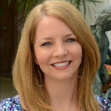 Lauren Cason - Director of Public Relationslauren.cason@gmail.com