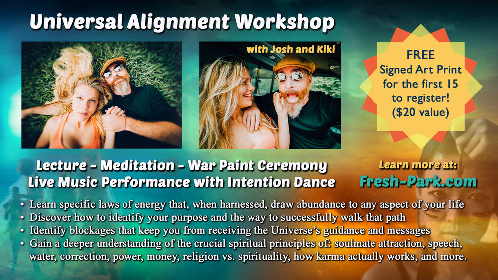 Workshop Flyer updated.jpg