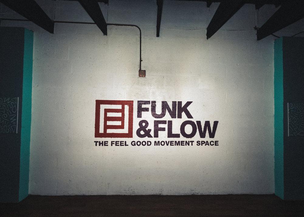 funk&flow2.JPG