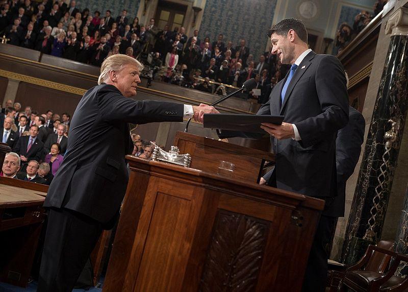 Trump_shaking_hands_with_Paul_Ryan.jpg