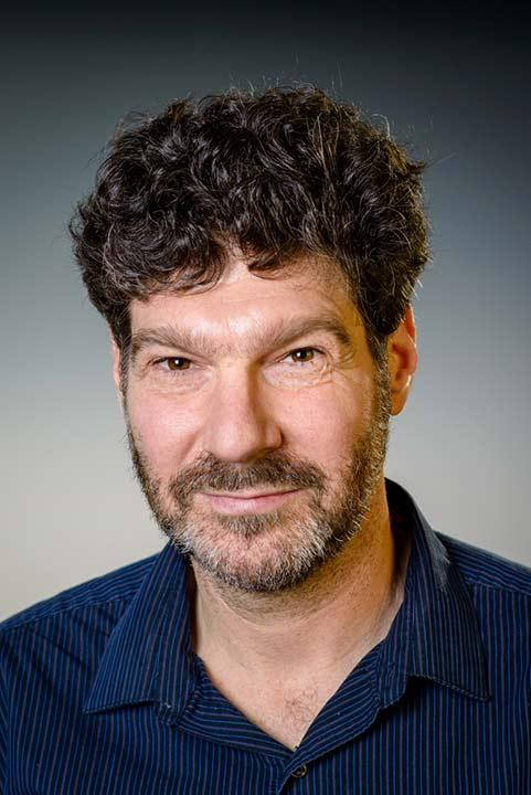 bret weinstein red for the blue