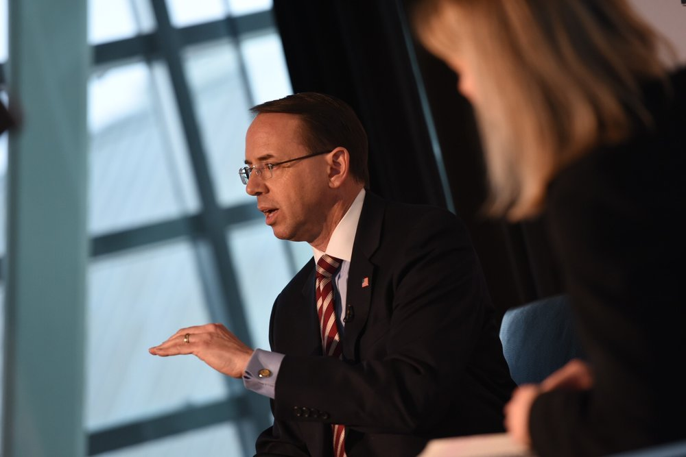 Rod_Rosenstein_at_the_2018_State_of_the_Net_Conference.jpg