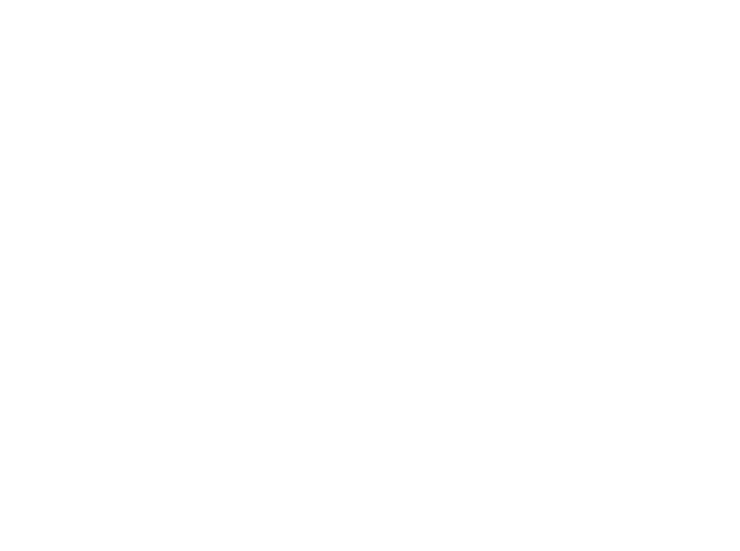 Bareburger Germany