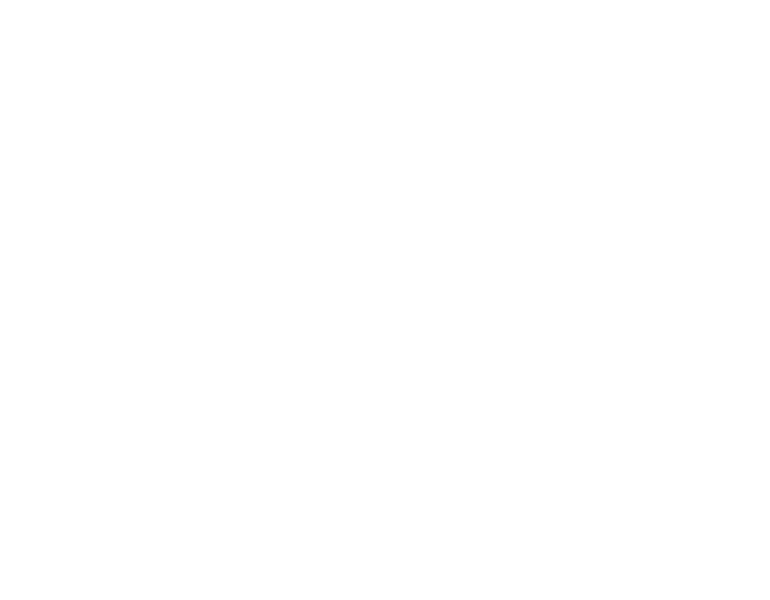 The Indie Projects