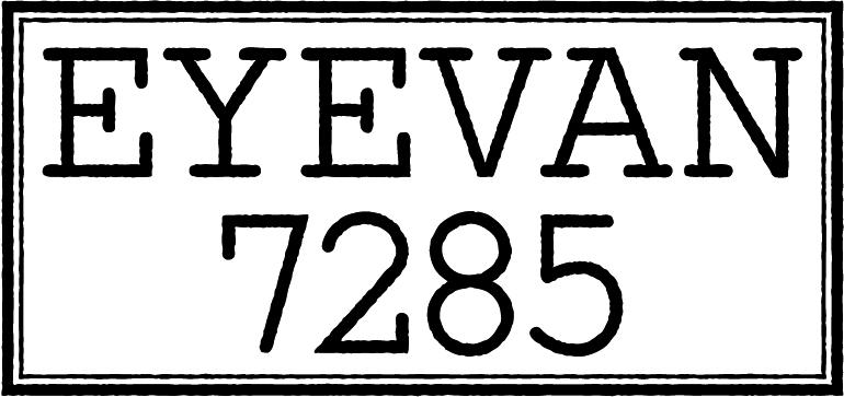 EV7285_logo.jpg