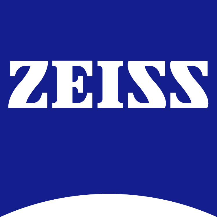 ZEISS_Logo_Shield_RGB_20_30_140.jpg