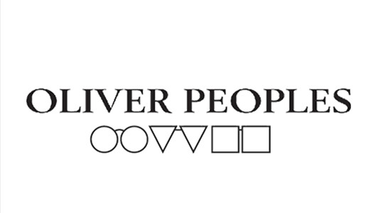 oliver peoples.jpg