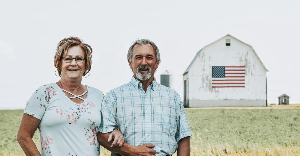 Farmer & Me 2018.jpg