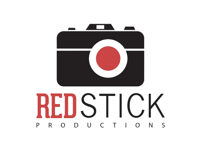 Red Stick Productions | Destination Wedding & Event Videographer | North Texas