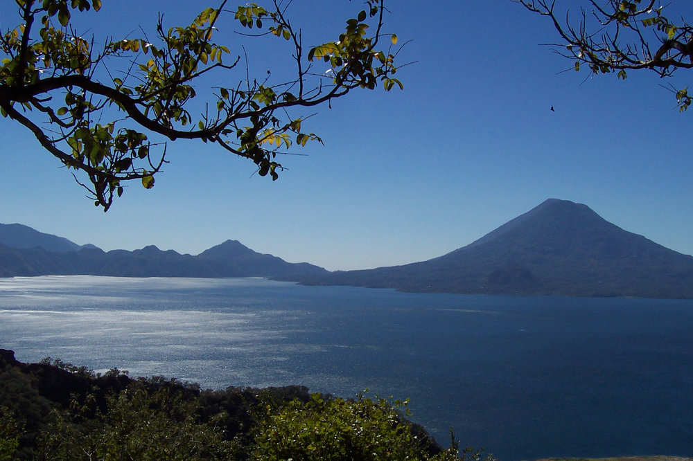 Lake Atitlan copy.jpg