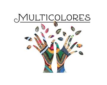 Multicolores logo.jpg