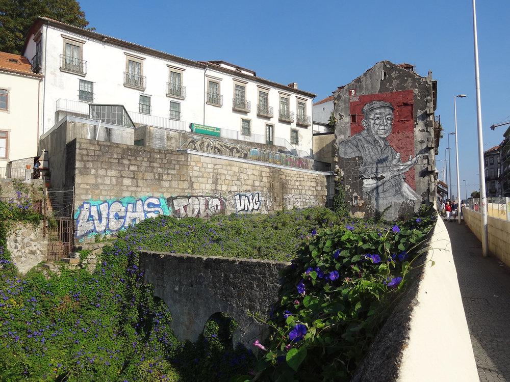 graffiti-porto-atriver.jpg