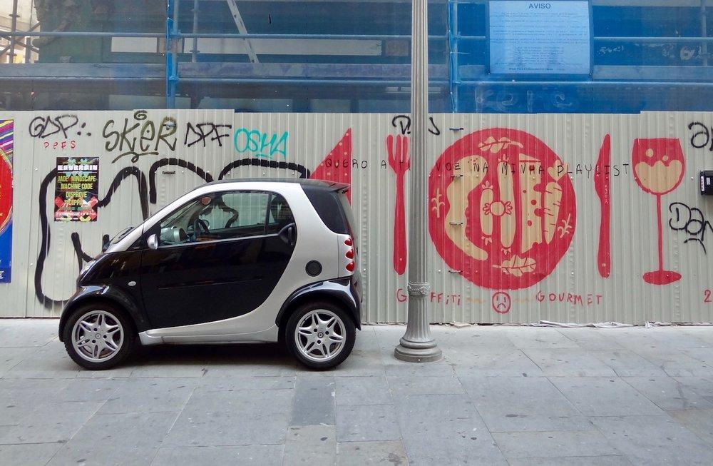 graffiti-withcar.jpg